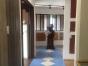 唐山源柯塑胶地板设计安装态度成就完美