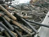 杭州全市高價上門回收廢舊金屬物資-廠房拆除物資回收公司電話