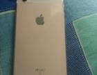 苹果手机2500