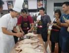 南宁专业培训各种烧卤,销售食品调味料
