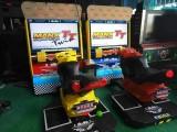 儿童游戏机回收 二手游戏机回收出售 高价上门回收