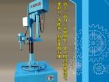 东海制造电机线圈拆线机5分钟快速拆电机