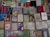 成都上门收购旧书