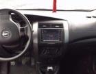 日产 骊威 2007款 1.6 自动 GX劲锐版智能型-精品车况
