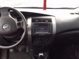 日产 骊威 2007款 1.6 自动 GX劲锐版智能型-精品车况杜绝事故车