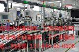 上海电子厂设备回收 电子厂自动化设备回收回收