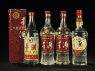 昆明盘龙区烟酒回收公司-昆明盘龙区烟酒回收价格
