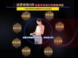 安庆减肥瘦身加盟