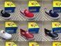 低价鞋子  质量棒   速度订货