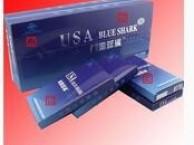 记者暗访美国蓝鲨洗肾胶囊价格多少钱