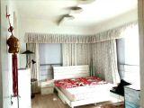 中福大厦 4室 15楼 193平米14200精装可做五室中福大厦