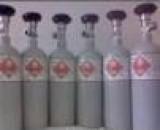 供应太仓市轻质油甲醇二甲醚轻烃碳五丁烷