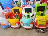 出售儿童游戏机 娱乐游戏机设备 电玩游戏机设备