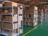 非中介,杭州下沙5500平米仓库电商 微商可免费入驻