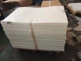 45克进口单光白牛皮纸