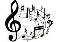 郑州音飞成人少儿学唱歌 K歌培训