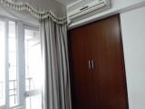 海垦 欣雅花园 5室以上 1厅 146平米 合租