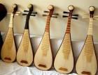 上海老乐器回收价格/二胡琵琶古筝收购价格/老戏服