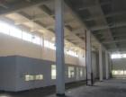 可做家具环评,海宁独门独院4500平单一层标准厂房