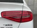 奥迪 A4L 2016款 35 TFSI 自动 标准型奥迪官方认