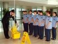 净宇保洁-专业保洁服务