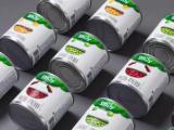 设计印刷包装、食品包装礼、饮料包装、瓶签不干胶印刷