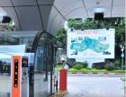 智能停车场系统 车牌识别厂家