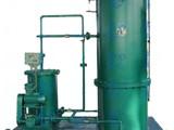 车间机械加工/清洗油污水处理专用LYSF-1油水分离器