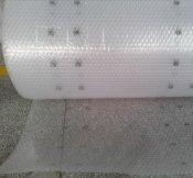 广州花都区气泡膜厂家 花都区气泡袋价格 花都区气泡膜厂家