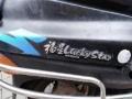 铃木福星踏板摩托车125