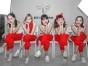 重庆沙坪坝爵士舞钢管舞绸缎吊环舞培训学校 华翎连锁舞蹈学校