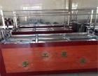 手工电加热豆皮机 豆制品腐竹油皮制作机械 豆筋机