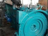 潍柴德力尔船机6126柴油发动机纯正潍柴