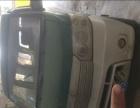 长安商用星光45002012款 1.3 手动 标准型 低价转让靓
