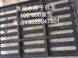 惠州沟盖板水篦格栅排水板批发 球墨铸铁沟盖板