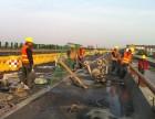淄博高速防撞墙切割多少钱一平方