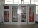中国制造 安全工具柜 智能安全工具柜价格 冀航电力