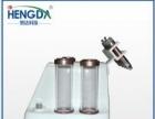 韩国美容仪器 进口韩国小气泡清洁美容仪价格