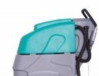 本公司专业生产洗地机 扫地车 等大型清洁设备