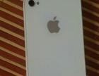 苹果4s,16内存