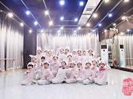 徐东少儿舞蹈培训少儿拉丁少儿中国舞