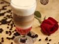 加盟啡域咖啡怎么样 加盟有什么优势 加盟电话多少