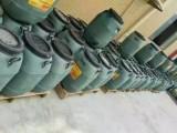 混凝土防裂防水剂价格