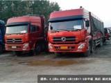 惠城石湾博罗货车出租4.2米6.8米9.6米13米拉货车