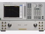 安捷伦E8363c网络分析仪 提供 维修 出租 出售 等服务