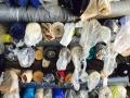 高价上门回收库存处理布料、制衣料、手袋料、玩具料、胸围料
