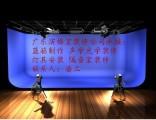 专业淘宝舞美设计 网红直播间 销售直播平台 隔音室装修
