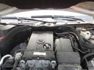 奔驰C级 2011款 C 180 经典型-新田园二手车销售公司