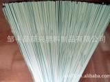 各种优质PVC塑料焊条 单股 双股 三股 白色 灰色 蓝色