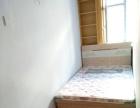 ()新装修实墙插间室外窗户可月交可淋浴包水电网供暖好